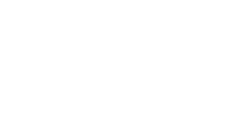 The oldest tavern in Prague
